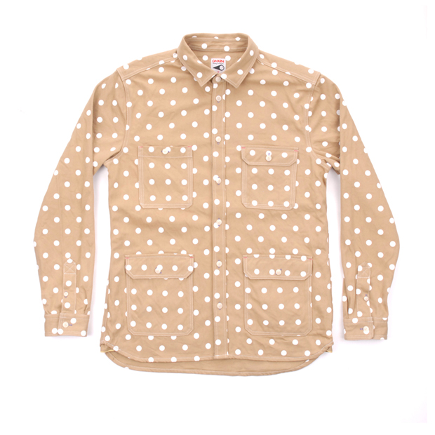 polka_shirt-2