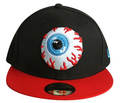 netherlands new era hat strapback mishka df6cf 40bd4 56ff738869d6