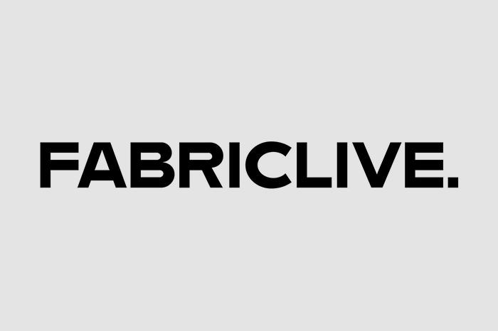 fabriclive_logo