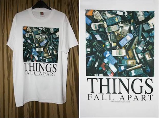 T-Shirt-Party-028-Things-Fall-Apart