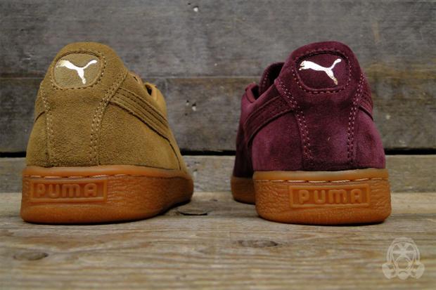 Puma-Suede-Gum-Pack-03