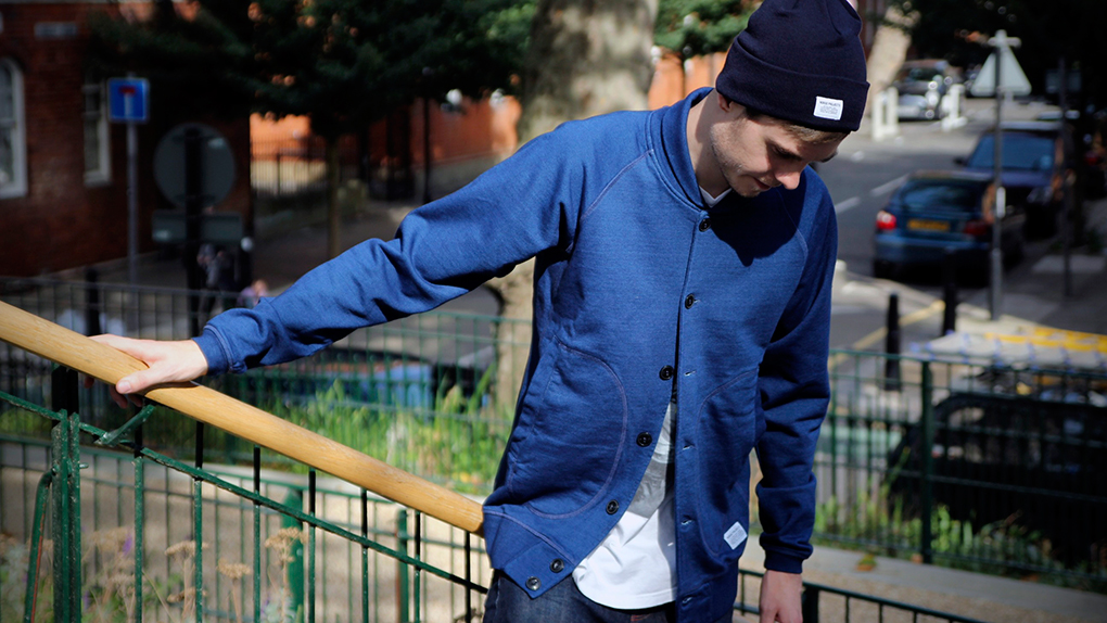 Competition Norse Projects Giveaway The Daily Street Glass Boutique 01