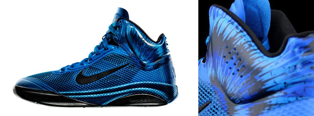 Nike-Zoom-Hyperfuse-Blue-Black