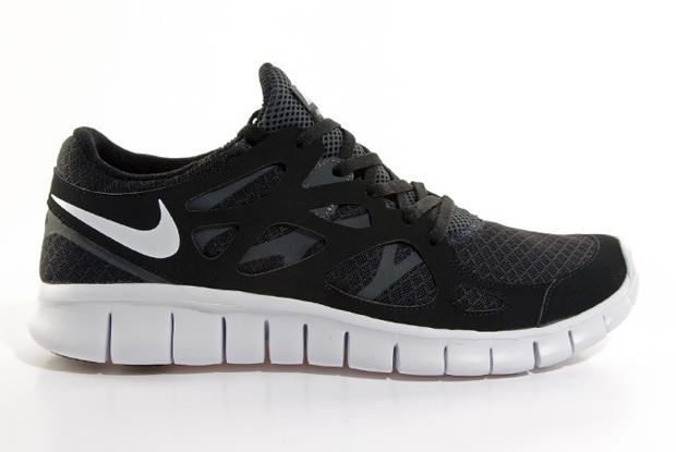 Nike-Free-Run-2-03