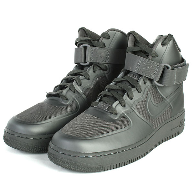 Nike Air Force 1 Hi Hyperfuse Premium
