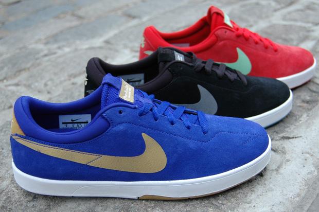 online retailer 77049 bc807 Nike SB Eric Koston 1