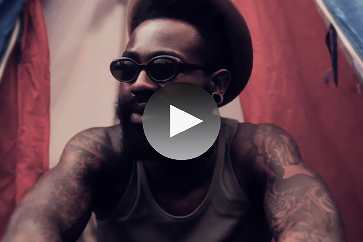 video-Mikill-Pane-Summer-in-the-City