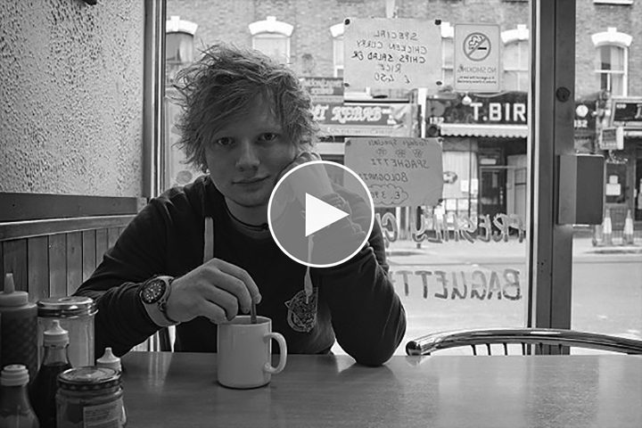 video-Ed-Sheeran-You-Need-Me-Man-I-Dont-Need-You-Video-1