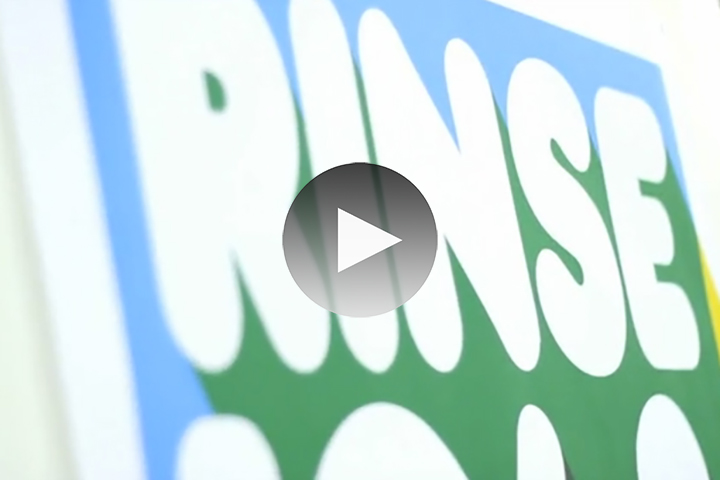 video-Rinse-presents-a-Visual-Retrospective-Video
