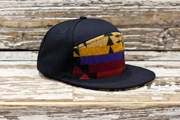 Ronnie Fieg · Quintin · Pendleton. About the Author 5a1b32c80013