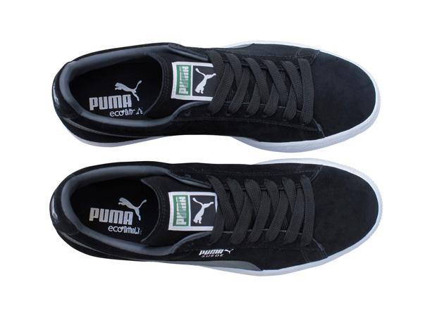 PUMA-Suede-JD-Sports-SS12-Black-02