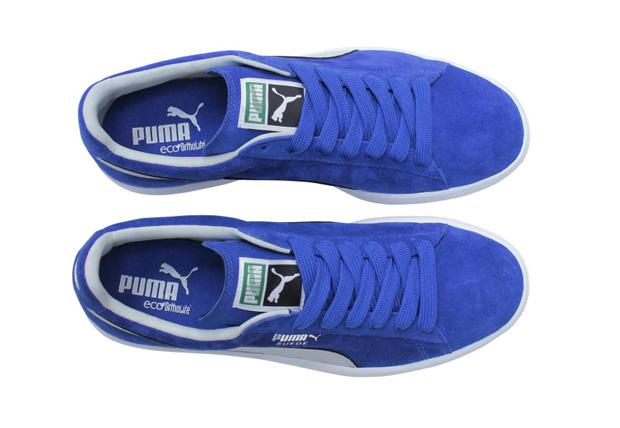 PUMA-Suede-JD-Sports-SS12-Blue-02