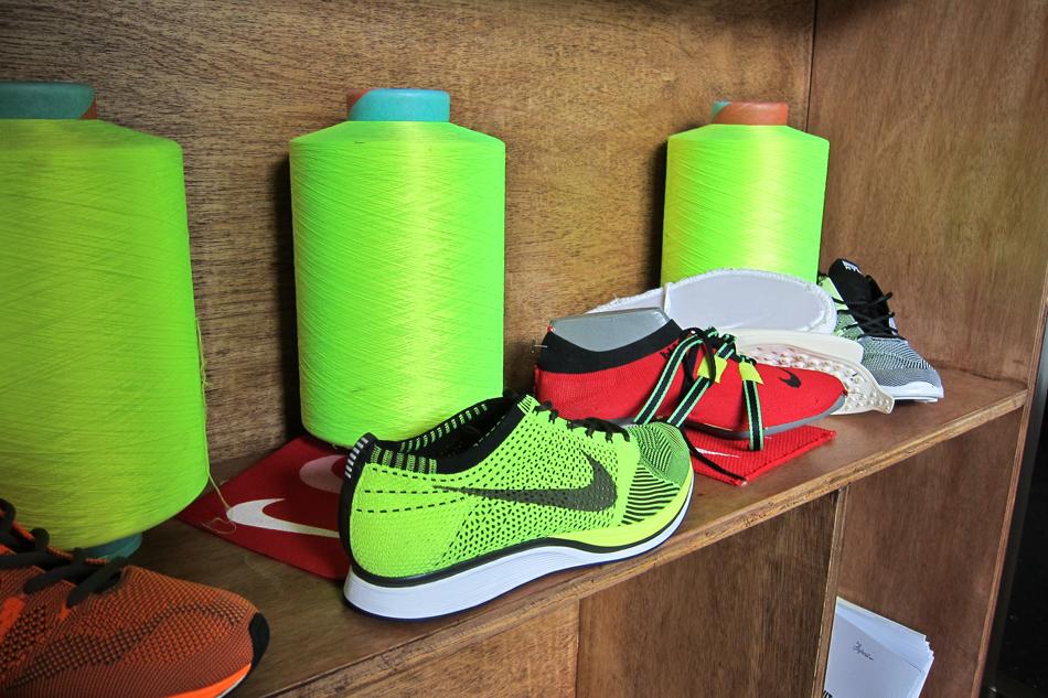 Nike-Designers-Jarrett-Reynolds-06