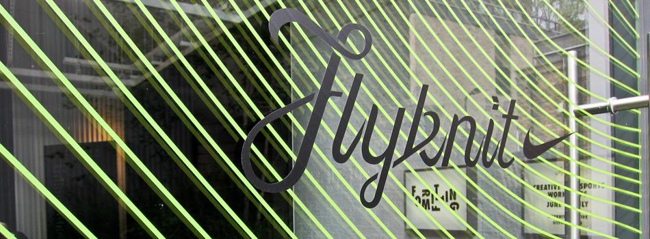 Nike-Designers-Jarrett-Reynolds-crop-01