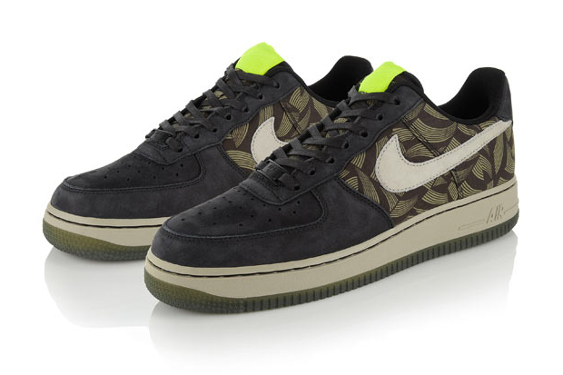 Nike-Liberty-London-AW12-Air-Force-1-02