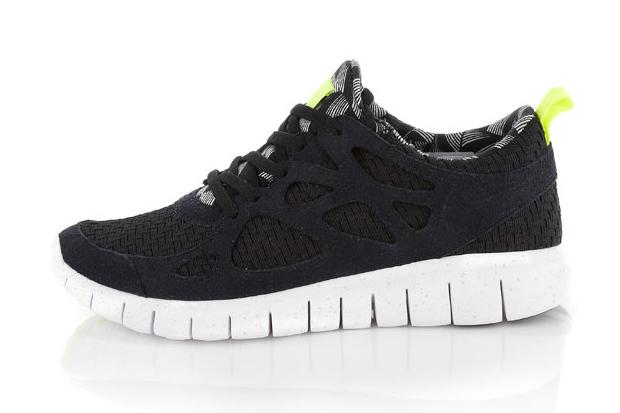 Nike-Liberty-London-AW12-Free-Run-2-01