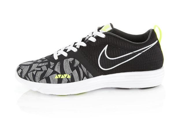 Nike-Liberty-London-AW12-Lunar-Montreal-01