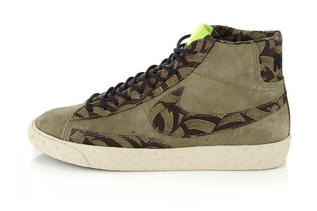 Nike-Liberty-London-AW12-Vintage-Blazer-Mid-Rise-01