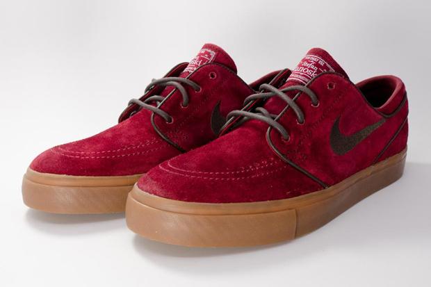 6fa5cd5b5647 ... Nike-SB-Stefan-Janoski-Premium-iD-06 ...