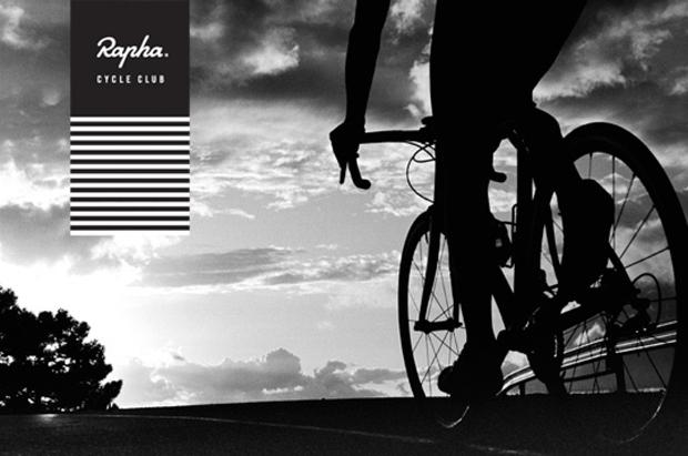 Rapha-Cycle-Club-London-Flagship-Opening-02