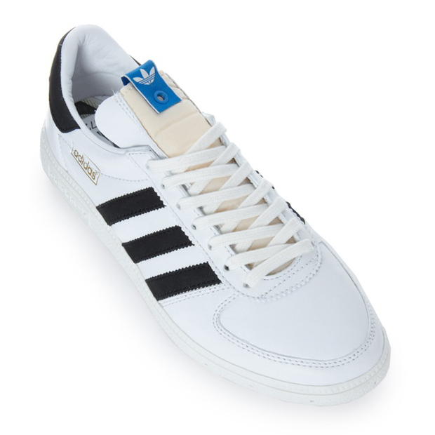 adidas Consortium  Your Story  Baltic Cup 20 f49a11057d