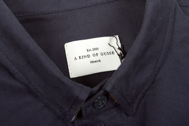 A-Kind-Of-Guise-Autumn-Winter-25