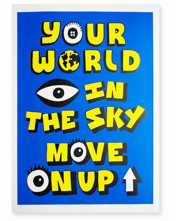 ATG-Eye-In-The-Sky-Book-Prints-5