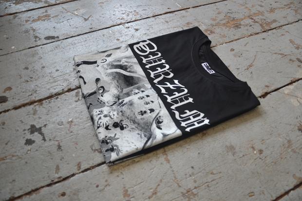 African-Apparel-Burzum-Bootleg-T-shirt-1