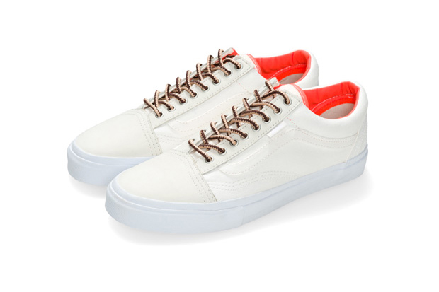 Carhartt-Vans-Syndicate-Old-Skool-02