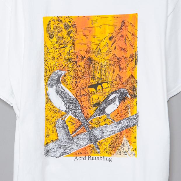 Cottonpolis-Acid-Rambling-Association-T-Shirt-06