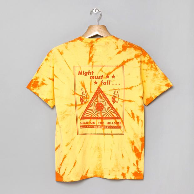 Cottonpolis-Acid-Rambling-Association-T-Shirt-15
