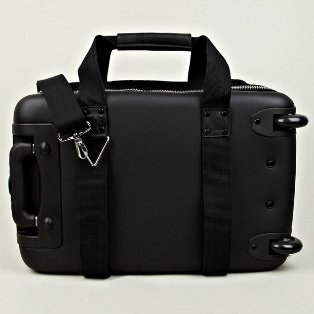 Eastpak-Kris-Van-Assche-Small-Suitcase-02