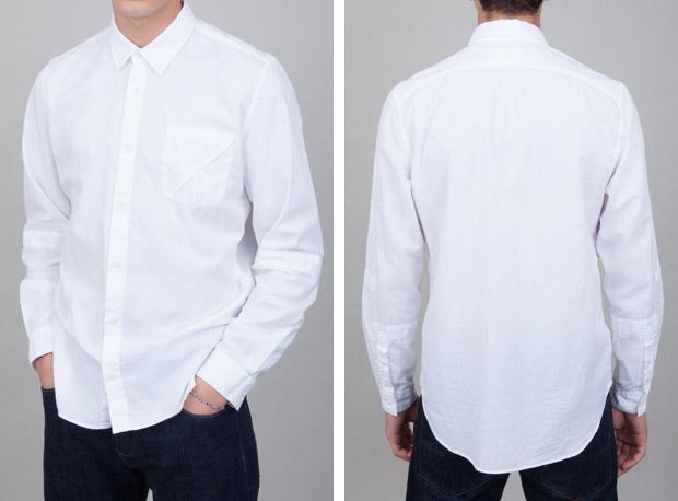 Folk-AW12-Foldy-Pocket-Shirt-02
