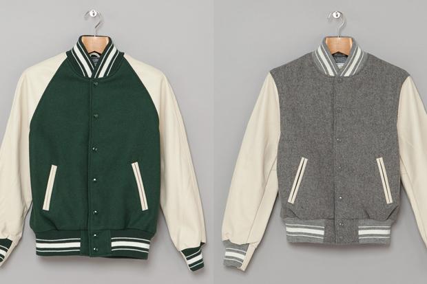 Golden-Bear-Raglan-Wool-Varsity-Jacket-01