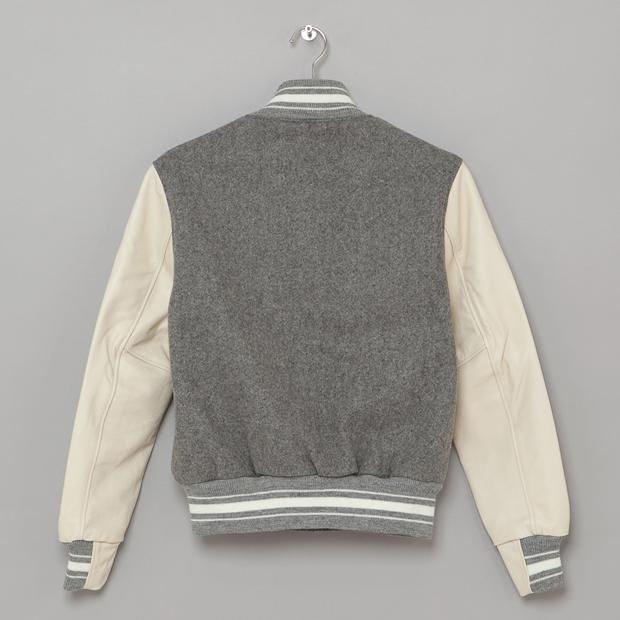 Golden-Bear-Raglan-Wool-Varsity-Jacket-08