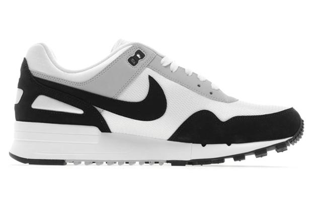 Nike-Air-Pegasus-89-Black-White-JD-02