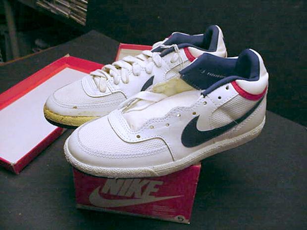 Nike-Challenge-Court-OG-1984-01