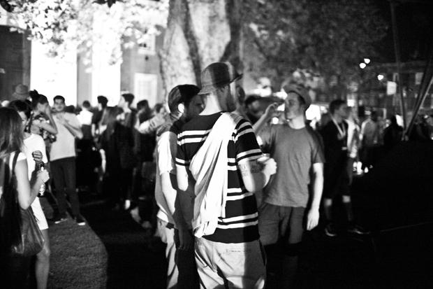 Nike-Flyknit-Festival-Recap11