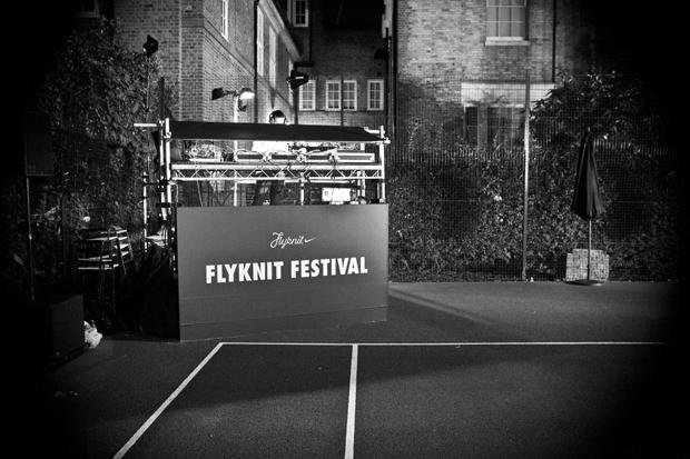 Nike-Flyknit-Festival-Recap13