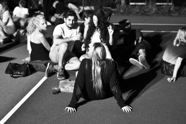 Nike-Flyknit-Festival-Recap17