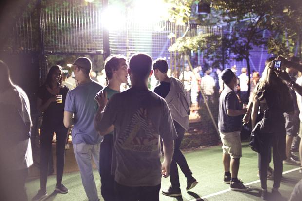 Nike-Flyknit-Festival-Recap25