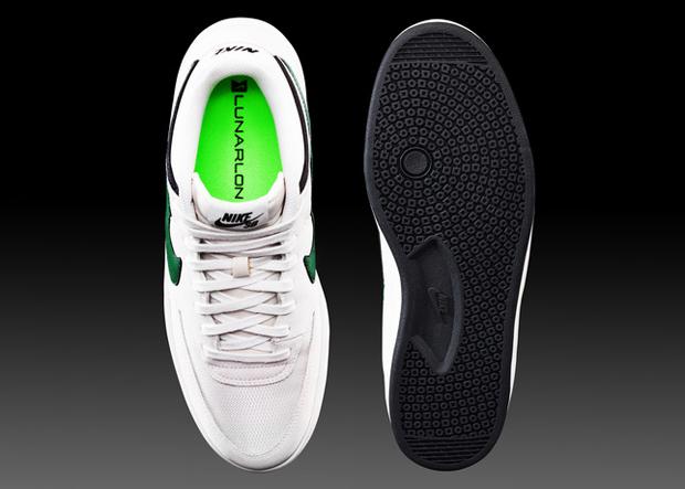 new styles 695e5 45e0b ... Nike-SB-Challenge-Court-03