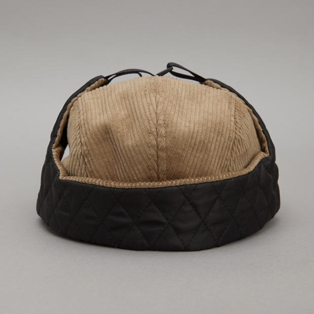 Norse-Projects-AW12-Ear-Flap-5-Panel-07