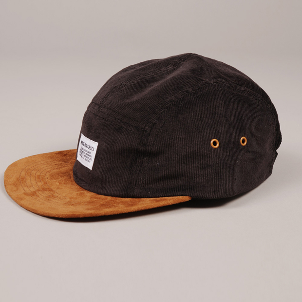 Norse-Projects-AW12-Headwear-08