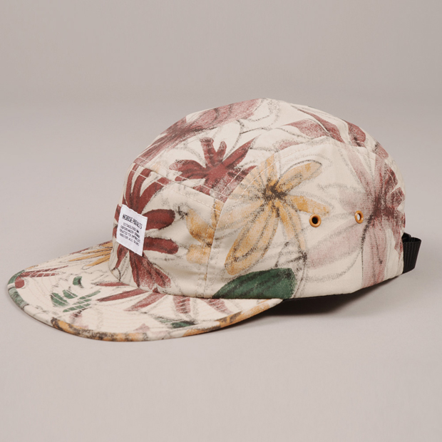 Norse-Projects-AW12-Headwear-13