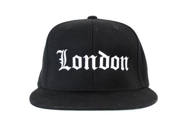 Overdope-OD-London-Snapback-2