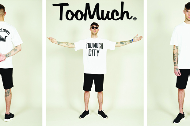 TOOMUCH-Summer-2012-Closer-Look-0