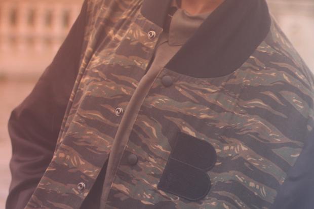 B-side-by-Wale-Camo-Varsity-Jacket-1
