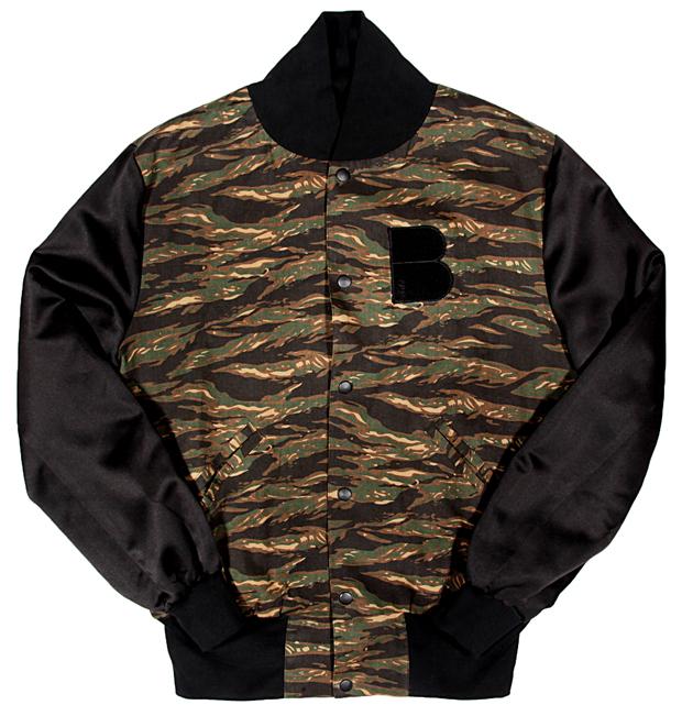 B-side-by-Wale-Camo-Varsity-Jacket-2