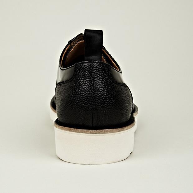 Carven-Leather-Mix-Shoe-Vibram-Black-03